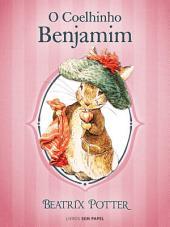 O Coelhinho Benjamim