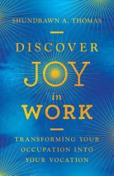 Discover Joy In Work Book PDF