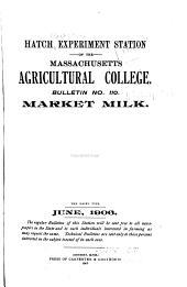 Bulletin: Issues 110-128