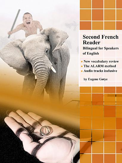 Second French Reader PDF