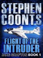 Flight of the Intruder PDF