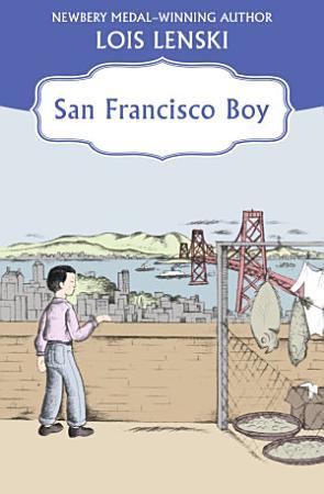 San Francisco Boy PDF