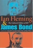 Ian Fleming   James Bond PDF
