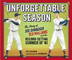 The Unforgettable Season PDF