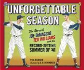 The Unforgettable Season