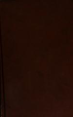 Journal of Proceedings of the First Branch City Council of Baltimore at the Sessions of ...