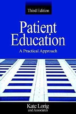 Patient Education PDF