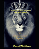 Heavy Is The Head For Those Who Wear Crowns PDF