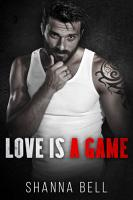 Love is a game PDF