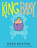 King Baby PDF
