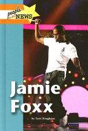Jamie Foxx PDF