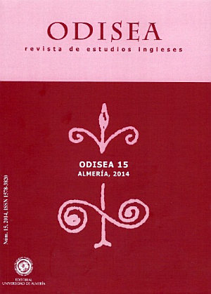 Odisea n   15 PDF