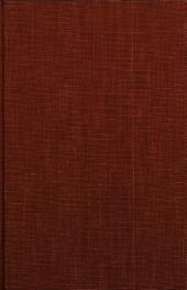 Полное собрание сочинений М.Е. Салтыкова (Н. Щедрина).: В средѣ умѣренности и аккуратности (1874-1877 гг.). Письма о провинции (1868-1870 гг.). Итоги (1876 г.). 1895