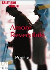 Amore Reversibile