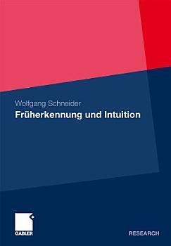 Fr  herkennung und Intuition PDF