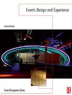 Events Design and Experience