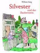 Silvester und der Zauberstein PDF