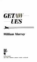 The Getaway Blues PDF