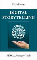 Digital Storytelling PDF