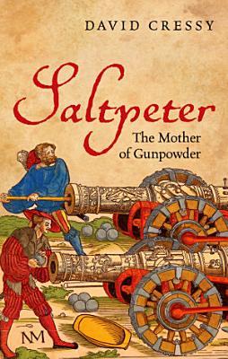 Saltpeter PDF