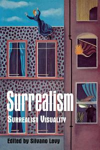 Surrealism PDF