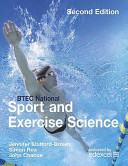BTEC National Sport and Exercise Science PDF