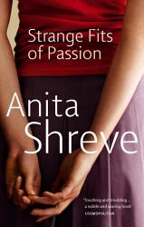 Strange Fits Of Passion Book PDF