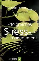 Erfolgreiches Stressmanagement PDF