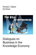 The Soul of Enterprise