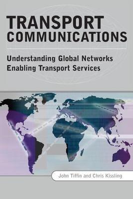Transport Communications PDF