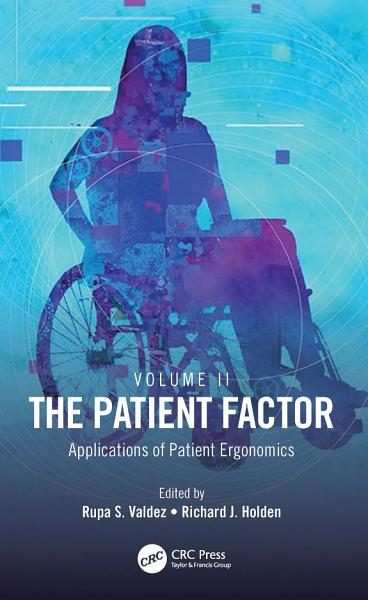 Download The Patient Factor Book