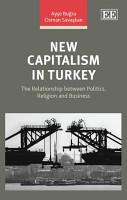 New Capitalism in Turkey PDF