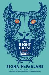 The Night Guest Book PDF