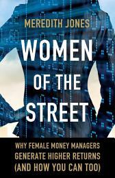 Women of The Street