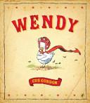 Wendy PDF
