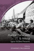 Humanitarianism and Media PDF