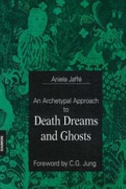 Death Dreams and Ghosts PDF