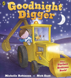 Goodnight Digger PDF