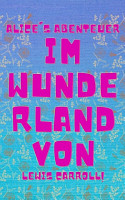 Alice s Abenteuer im Wunderland PDF