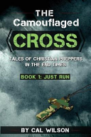 The Camouflaged Cross PDF