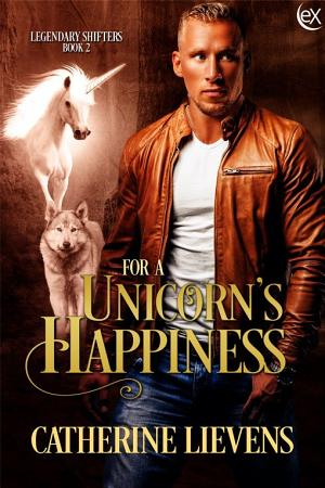 For a Unicorn   s Happiness PDF