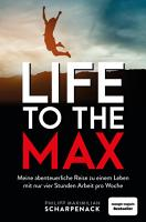 Life to the Max PDF