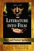 Literature into Film PDF