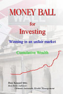 Money Ball for Investing