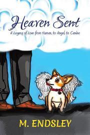 Heaven Sent PDF