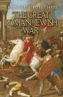 The Great Roman Jewish War PDF