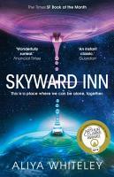 Skyward Inn PDF