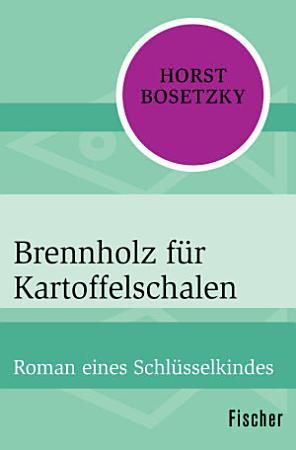Brennholz f  r Kartoffelschalen PDF