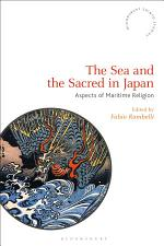 The Sea and the Sacred in Japan