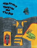 The Prince the Frog and the Fly PDF